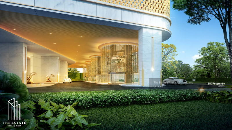The Residences Mandarin Oriental Bangkok #79311870