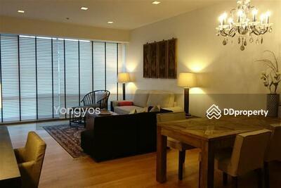 For Rent - (B1131)Hyde Sukhumvit 13 for rent 110sqm 2beds 2baths 100, 000 per month