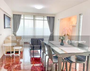 For Sale - For Sale, Lake  View 10  Floor. - Superior Condominium. Size  75  Sq. m.
