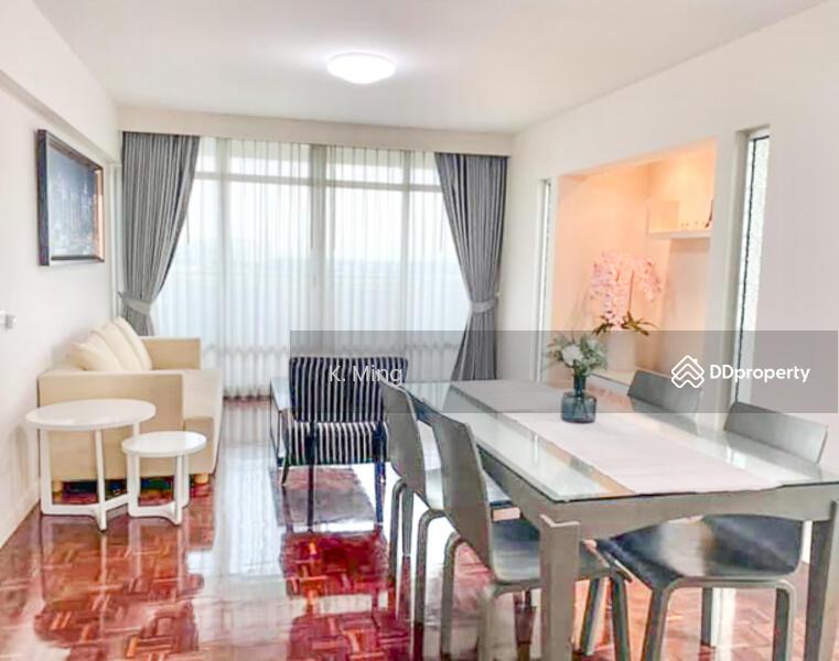 สุพีเรียร์ คอนโดมิเนียม เมืองทองธานี - Superior Condominium. #79401102