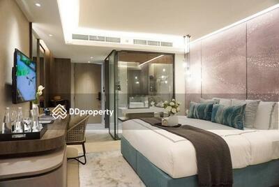 For Sale - Sale Condo Pattaya Investment Ramada Mira North Pattaya Chonburi
