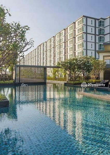 Dcondo Onnut–Rama 9 #79434158