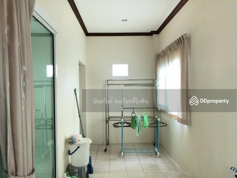 BS108 ขายและให้เช่า บ้านเดี่ยว2 ชั้น เนื้อที่ 355 ตรว พร้อมสระว่ายน้ำส่วนตัว อ.บางละมุง จ.ชลบุรี มี 5 ห้องนอน 4 ห้องน้ำ บ้านสวย มีเฟอร์นิเจอร์พร้อมอยู่ ขาย 25 ล้านบาท เช่า 85,000 ต่อเดือน #79466032