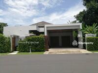ขาย - ขายบ้านเดี่ยว 1 ชั้นโบทานิก้า ลักซูรี่ วิลล่า  เฟส 3 ใกล้หาด 3 หาด  อ. ถลาง จ. ภูเก็ต บ้านใหม่
