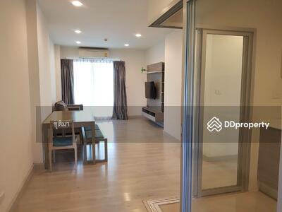 For Sale - R085-048 ขาย ถูกที่สุดในโครงการ! !! ! คอนโด แชมเบอร์ส รามอินทรา  2 นอน 2 น้ำ  พื้นที่ 71 ตร. ม
