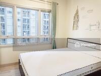 For Rent - Manor Sanambinnam Condo for Rent