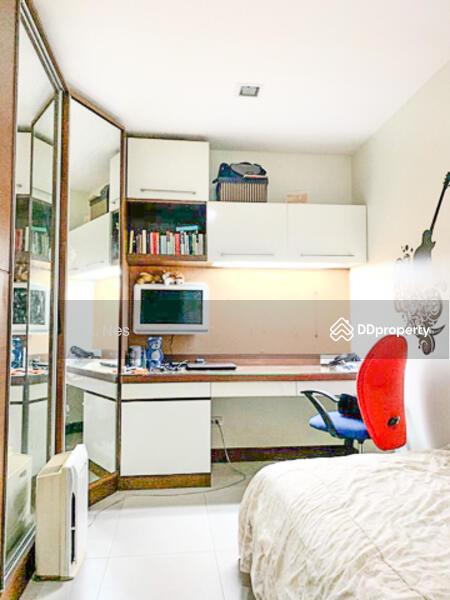 Aree Place (Phahonyothin7) condominium #79513898