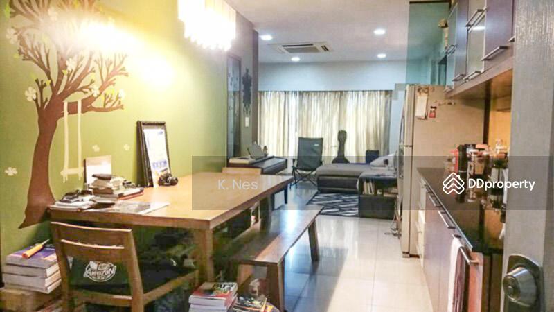 Aree Place (Phahonyothin7) condominium #79513908