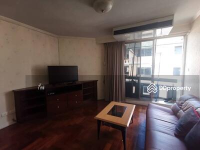 For Rent - ให้เช่าด่วนคอนโด Garden Place ขนาด 67. 7 ตร. ม 1 ห้องนอน 1 ห้องน้ำ ชั้น 8