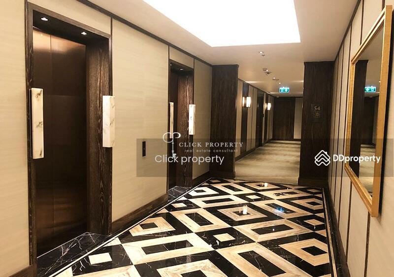 The Ritz-Carlton Residences #79560182