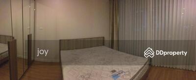ให้เช่า - คอนโดให้เช่า จามจุรี สแควร์ เรสซิเด้นส์  จัตุรัสจามจุรี  ปทุมวัน ปทุมวัน 1 ห้องนอน พร้อมอยู่ ราคาถูก