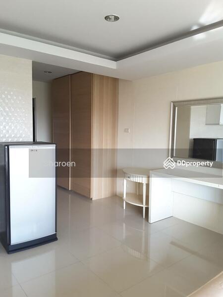 Supapong Place Condominium #79598010
