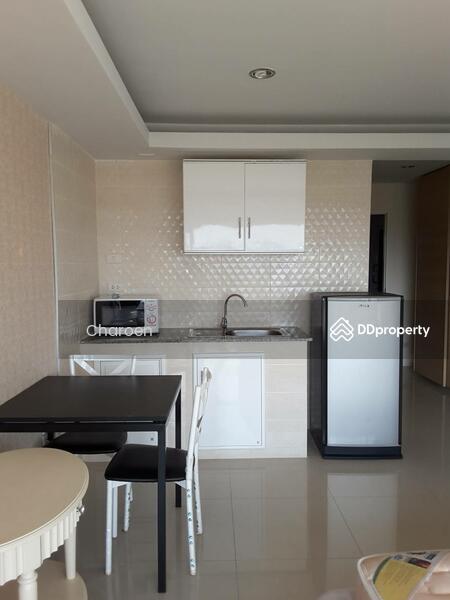 Supapong Place Condominium #79598014