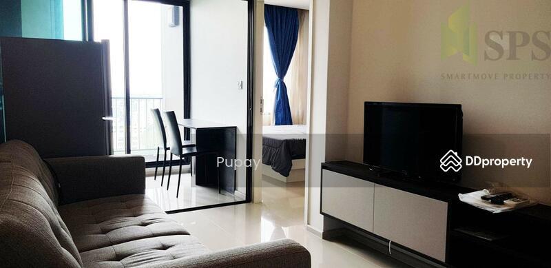 The Gallery Condominium #79637044