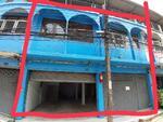 ตึกแถวให้เช่า ย่าน วุฒากาศ ท่าพระ ตลาดพลู โพธิ์นิมิตร  บางหว้า