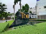 ขายขาดทุนห้อง2ห้องนอน เดอะรูม รัชดา ลาดพร้าว คอนโดใกล้รถไฟฟ้า MRT ลาดพร้าว ราคาดีที่สุด ด่วน
