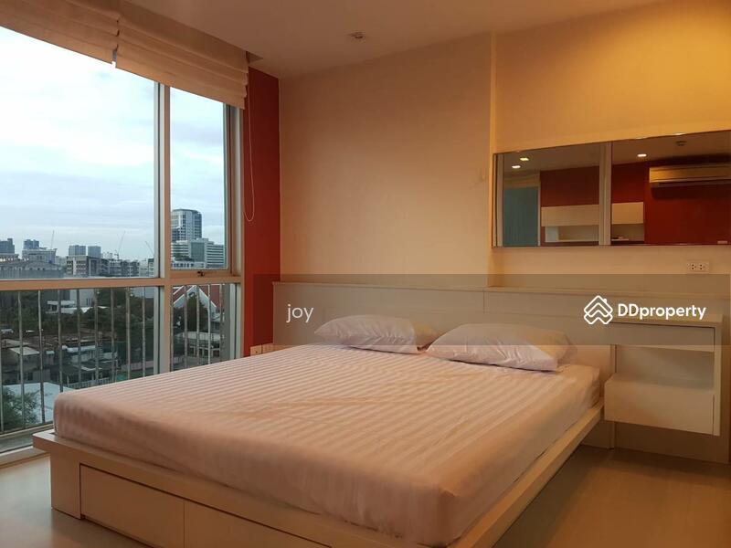 The Room Sukhumvit 64 #79734838
