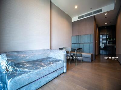 For Sale - Best PRICE for brand New unit! ! 40 Sq. m on 15th floor for SALE at The Diplomat Sathorn! !!