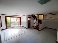 ขาย - บ้านเดี่ยว 2ชั้น 3นอน 2น้ำ แลนด์แอนด์เฮ้าส์ ใหม่ยกหลัง 0909897810