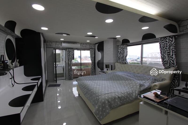 Tanyakarn Condominium #79853644