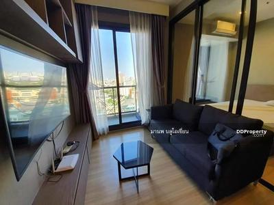 For Rent - Cheapest Price ! !! ! M JATUJAK for rent and pet friendly condo