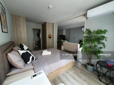 For Rent - Cheapest Price ! !! ! Maestro 19 or rent and pet friendly condo