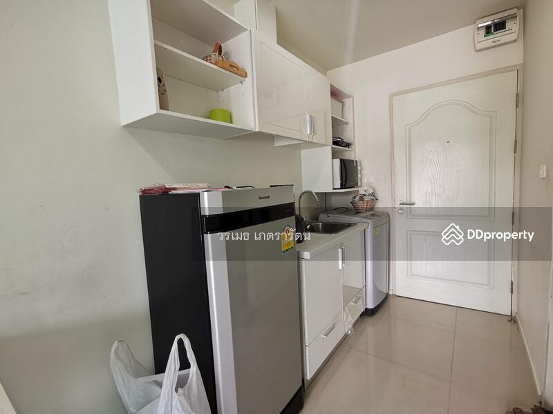 Kensington Condominium #79864034
