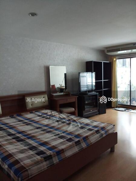 Phasuk Place #79876842
