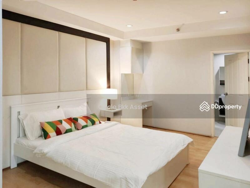 Inspire Place ABAC-Rama IX condominium #79889780