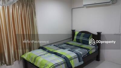 ให้เช่า - B28021063 - ให้เช่า คอนโด คันทรี คอมเพล็กซ์ บางนา ตึก B ชั้น 3 (For Rent Condo Country Complex Bangna)