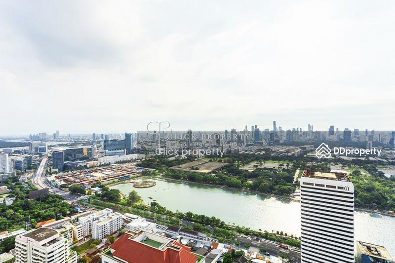 Millennium Residence @ Sukhumvit condominium #79937726