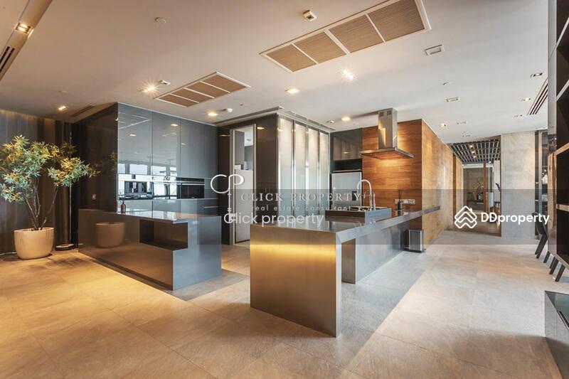 Millennium Residence @ Sukhumvit condominium #79937730