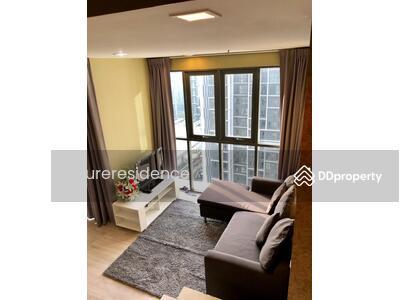 For Rent - 1234-A RENT ให้เช่า 2 ห้องนอน Duplex Ideo Mobi Sukhumvit 81 0995919653