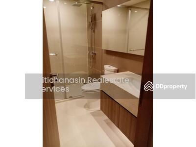 ให้เช่า - ด่วน! อพาทเมนท์ ใกล้ BTS เอกมัย แบบ 3 ห้องนอน 3 ห้องน้ำ 226 ตร. ม ชั้น 4 เช่า 105, 000 บาท @LINE:0932181290 คุณ เก๊ะ