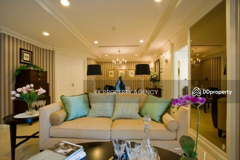 La Vie En Rose Place condominium #80002816