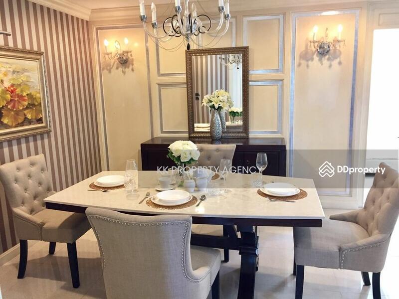 La Vie En Rose Place condominium #80002820