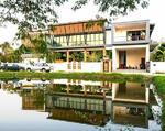 CMR100125 ขาย Pool villa   2 ชั้น บ้านพร้อมสระว่ายน้ำส่วนตัว พื้นที่ 479 ตารางวา  ทำเลทอง อุปกรณ์ภายในครบครันจัดเต็ม