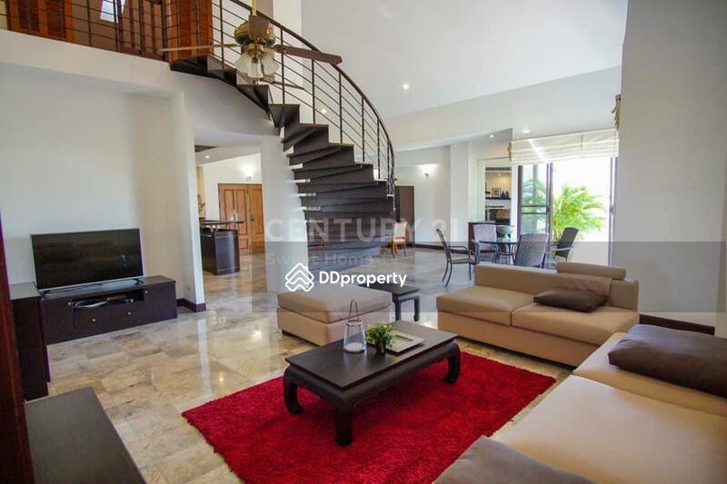 Raintree Village Apartment : เรนทรี วิลเลจ อพาร์ทเม้นท์ #80842698