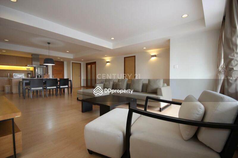 Viscaya Private Residences #80046540