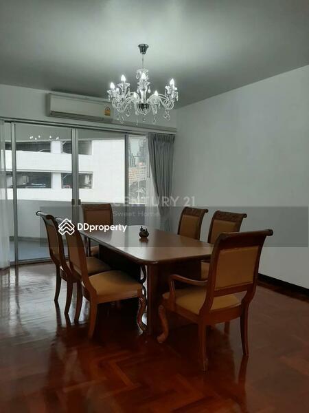 Kanta Mansion #80046666