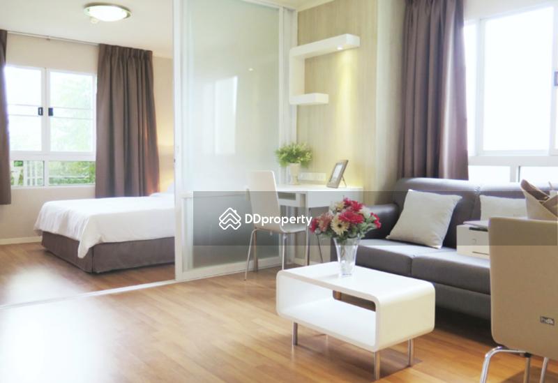 Lumpini Residence Sathorn #80093972