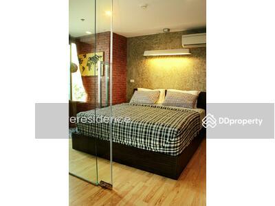ให้เช่า - 1286-A RENT ให้เช่า 1 ห้องนอน Haus 23 Ratchada-Ladprao 099-5919653