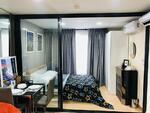 1 Bedroom คอนโด 9 ถนนพหลโยธิน, ประชาธิปัตย์, ธัญบุรี, ปทุมธานี
