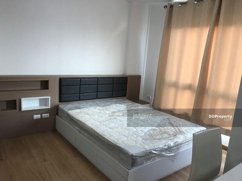 Supalai City Resort รัชโยธิน - พหลโยธิน 32 #80160580