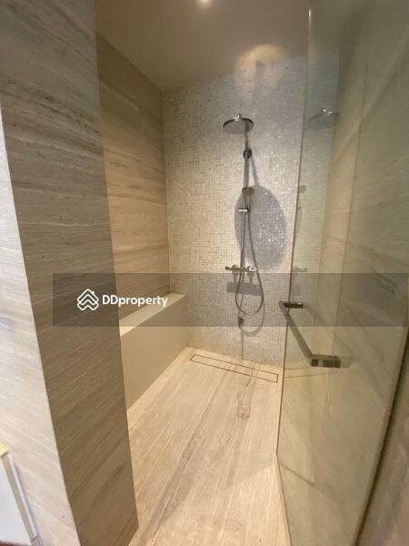 For Rent Single House Parc Priva Thiam Ruam Mit MRT Thailand Cultural Center Huai Khwang BRE14769 #80178936