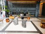 (Owner post) ขายด่วนก่อนโอน! ! Siamese Exclusive42 ( Wyndham garden residence)