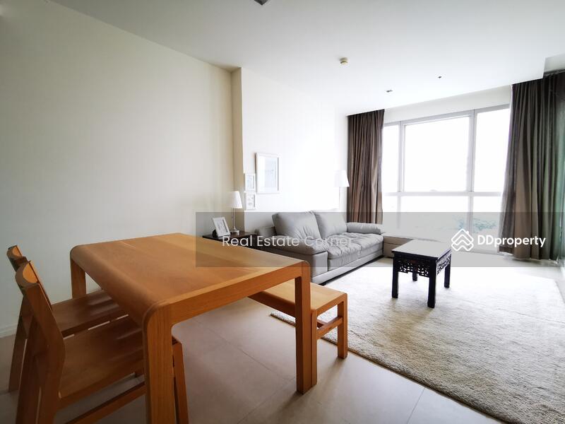 The River Condominium (เดอะ ริเวอร์ คอนโดมิเนียม) #80202912