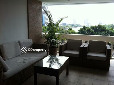 ให้เช่า - 3 bedrooms For Rent in Asok, Bangkok