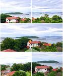 บ้านสวยวิวทะเล