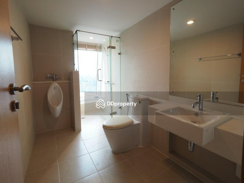 Circle Condominium #80221622